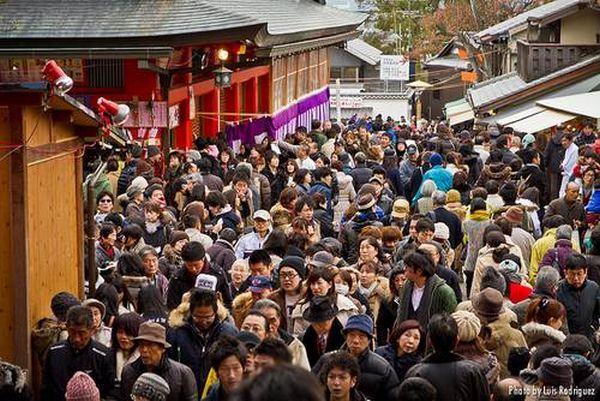 hatsumode-a-primeira-visita-ao-templo