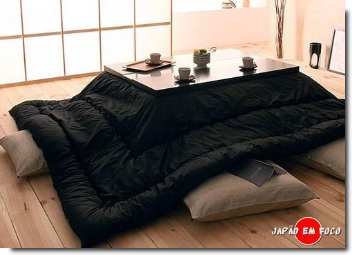 kotatsu-01