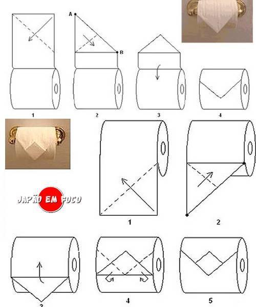 origami-papel-higienico4