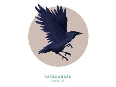 Youkai, seres mitológicos japoneses