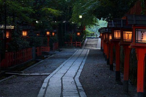 kyoto-by-kiyo-photography-29