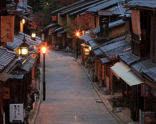 kyoto-by-kiyo-photography-7