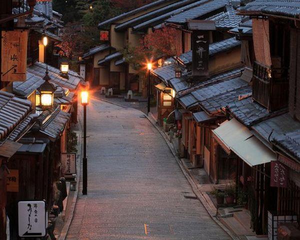kyoto-by-kiyo-photography-7