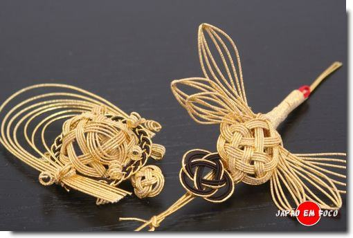 Papel Adesivo De Moveis ~ Arte e Criatividade Cultura Japonesa Part 2