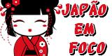 Link to Japao em Foco