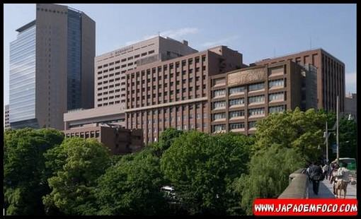 Tokyo Medical and Dental University