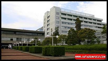 Universidade de Artes Musashino