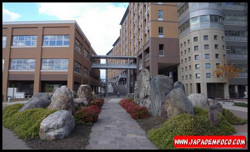 Universidade de Kyushu