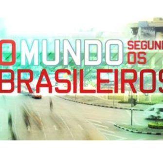o-mundo-segundo-os-brasileiros