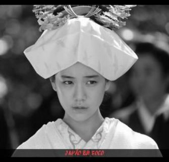 Mulher-japonesa-omiai casamento-arranjado