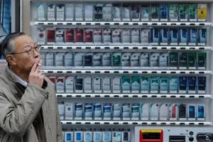 10 Fatos Loucos Sobre o Japão A-Ind%C3%BAstria-do-Fumo-no-Jap%C3%A3o