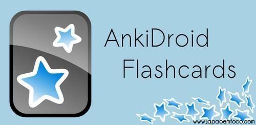 AnkiDroid-Flashcards