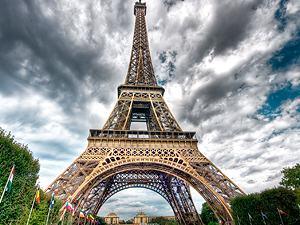 Paris syndrome