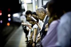 10 Fatos Loucos Sobre o Japão Suic%C3%ADdios-em-linhas-de-trem