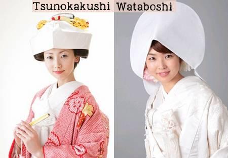 chapéus de casamento