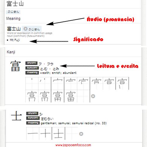 Japanese class 3
