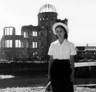 Gembaku no ko - Os Filhos de Hiroshima