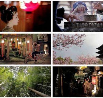 Japão - Uma viagem entre a Tradição e a Modernidade