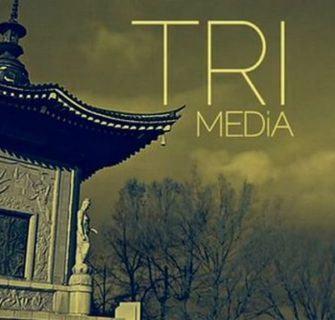 Vídeos da Trimedia