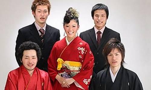 Seijinshiki-Cerimônia-da-Maioridade