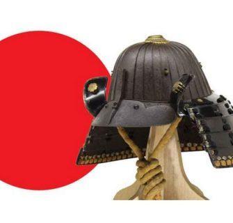 Yamato Damashi