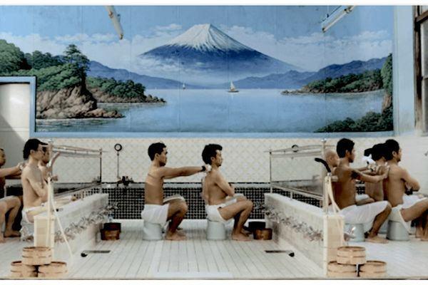 sento-public-bath