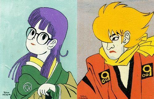 ukiyo-e-takao-nakagawa