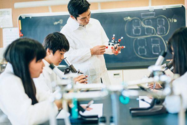 Quanto os professores ganham no Japão