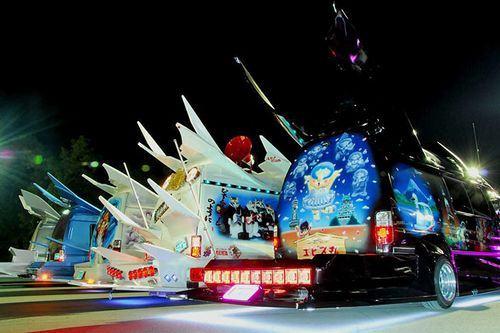 As Vans Muito Loucas do Japão Vans-japonesas-muito-loucas-11