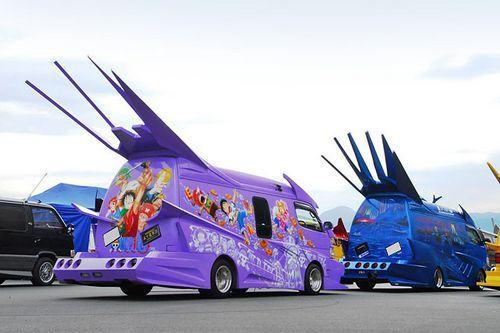 As Vans Muito Loucas do Japão Vans-japonesas-muito-loucas-25
