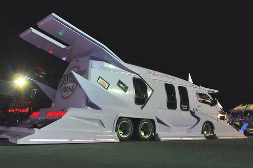 As Vans Muito Loucas do Japão Vans-japonesas-muito-loucas-4