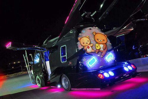 As Vans Muito Loucas do Japão Vans-japonesas-muito-loucas-7