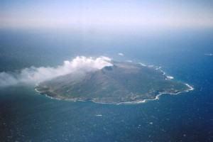 ilha-miyakejima