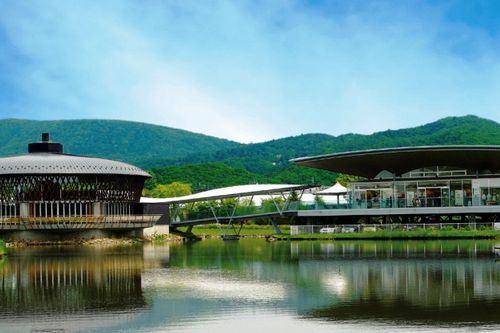 karuizawa prince plaza