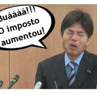 O berreiro de Nonomura Ryutaro