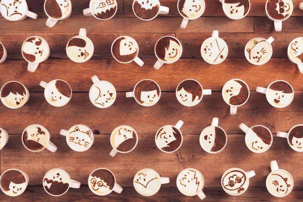 1000-latte-art