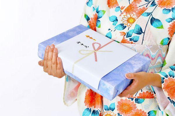 A Obrigação de Demonstrar Gratidão no Japão