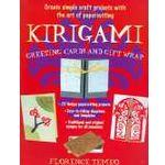 Kirigami - Greeting Cards and Gift Wrap