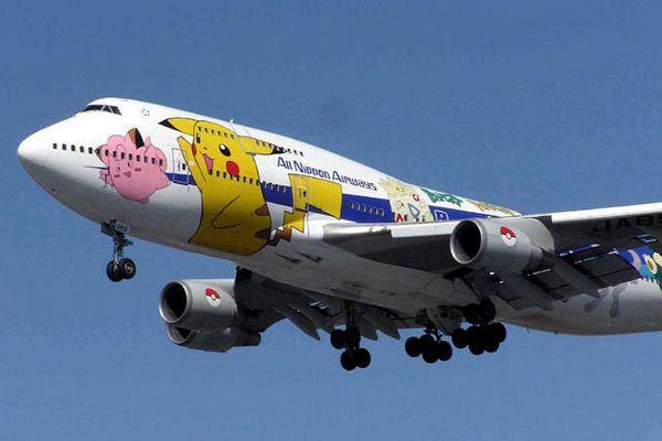 Viajar para o Japão