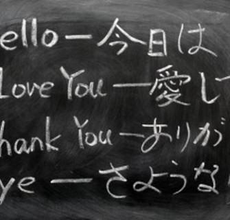 10 Sites Para Aprender Japonês De Graça