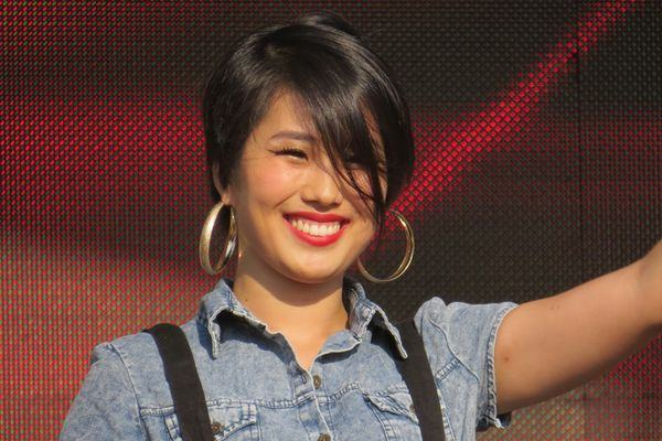Kayoko Honda e a paixão pela música brasileira