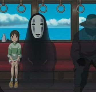 Confira 10 filmes japoneses premiados