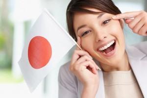 Lista de Youtubers brasileiros no Japão