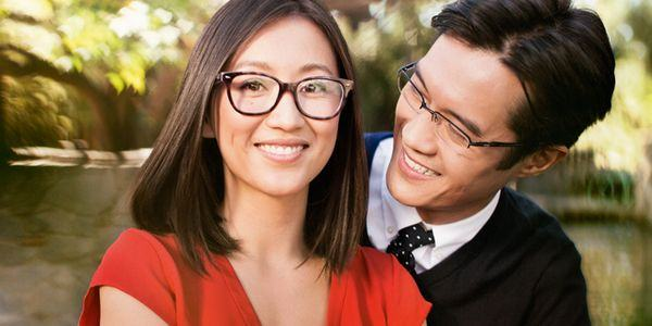 tenaha asian single men Do most white women find asian men attractive on the other hand, a very big percentage of white women do avoid asian men as potential dating partners.