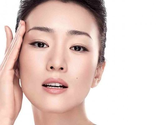 10 dicas de beleza das mulheres japonesas