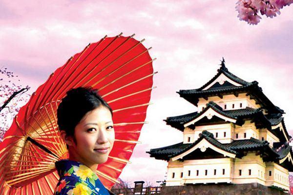 Coisas que eu aprendi com o Japão