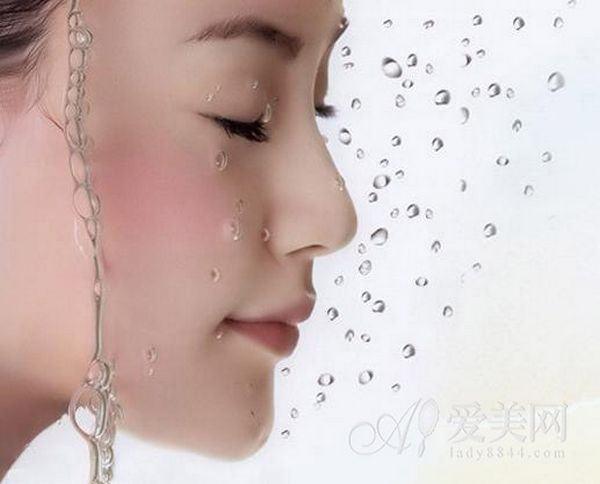 dicas de beleza (m.lady8844.com)