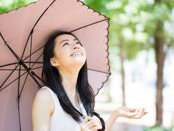 dicas de beleza (www.clearasil.jp)