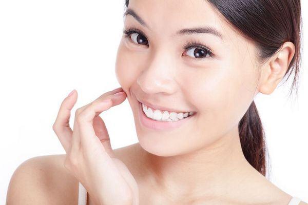 dicas de beleza (www.suppinbijin-bihada.com)