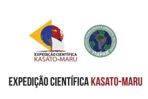 Expedição Científica Kasato-Maru